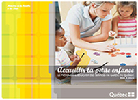 COUV-programme-educatif-202