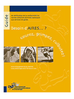 COUV-besoin_d_aires-150