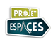 ProjetEspaces-75