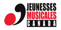 jeunesses-musicales-200