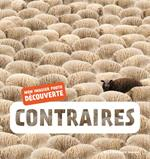 RCPEM-decouverte-contraires