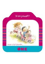 ONE-si_on_jouait_09