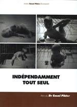 COUV_independamment-800