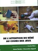 COUV_Attention_bebe_jeu-800