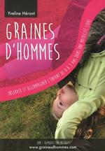 COUV_Graines dhommes DVD-800