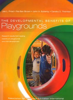COUV-PLAYGROUNDS-ACEI-800