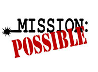 MISSION-POSSIBLE-LOGO-202
