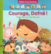 COUV-DAFNE-COURAGE-75