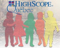 COLLOQUE-HIGHSCOPE-202