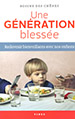 GENERATION-BLESSEE-75