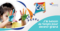 CAMPAGNE-2020-CPE-202