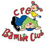 Bambin_club-100