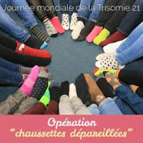 170229-CHAUSETTES-202