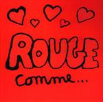 Couv_Rouge_comme
