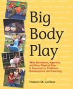 COUV-Big_body_play