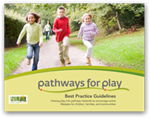 COUV_pathways-for-play