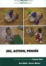 COUV_Jeu_Action_Pensee-01-800