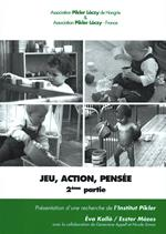 COUV_Jeu_Action_Pensee-02-800