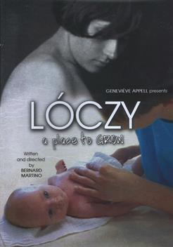 Lóczy, a place to grow