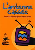 COUV_Antenne_cassee_FR-800
