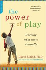 POWER_PLAY-ELKIND-800