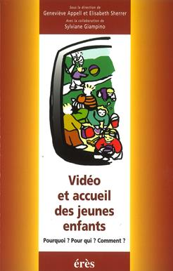 couv-video-accueil-800