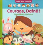 couv-dafne-courage-800